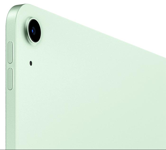 iPad Air 2020 diseño