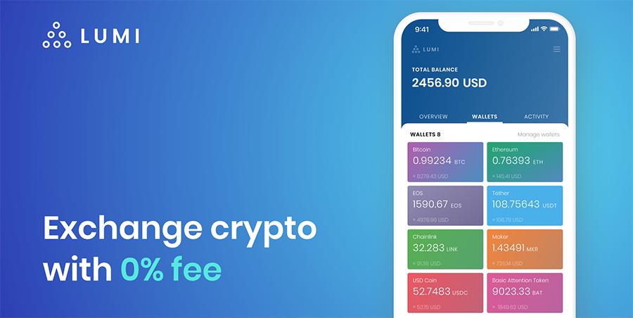 bitcoin con apple pay
