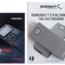 SSD Externo