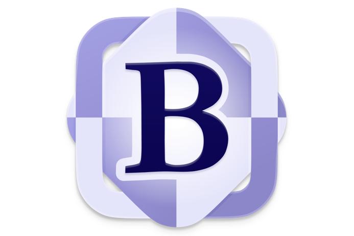 BBEdit 14.0